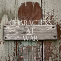 Characters at War image
