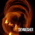 Demolisher image