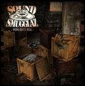 Sound Smugglaz image