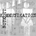Boykott Kommunikation image