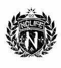 nolife image
