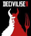 Deciviliser Records! image