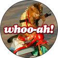 Whoo-ah! image
