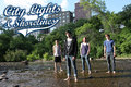 City Lights & Shorelines image