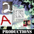 2kai Productions image