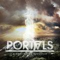 Portals image