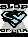 Slop Opera image
