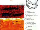 Post It 2 - vinyl LP (2012) + Post It CD (2006) photo