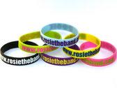 Rosie Wristbands photo