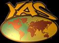 El mundo de Yas image