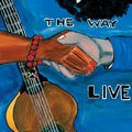 The Way Live image