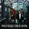 Philip Dizack image