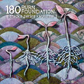 180 Burn Foundation image