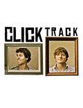 Click Track image