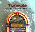 Tuneola image