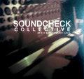 Soundcheck Collective image