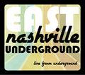 East Nashville Underground Music Festival :: Live From Underground image