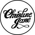 Christine Jane image