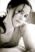 Cyra Morgan image