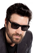 Bob Schneider image