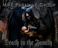 Mike Paradine Group image