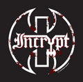 Incrypt image