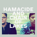 Hamacide and Chain of Lakes image