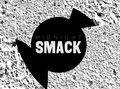 Midnight Smack image