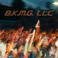 B.K.M.G. LLC image