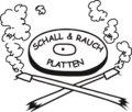 Schall & Rauch Platten image