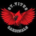 ST. VITUS CARDINALS image
