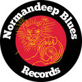 Normandeep Blues Records image