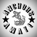 Anchors Away! image