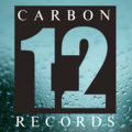 Carbon 12 Records image