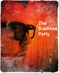 The Soulless Party image