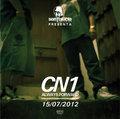 CN1 image