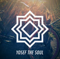 Yosef The Soul image