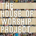 House of Worship Project image