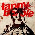 Lanny Barbie image