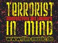 Terrorist in mind image