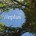 Eplus image