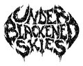 Under Blackened Skies image
