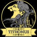 Tithonus image