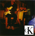 Caleb Kramer image