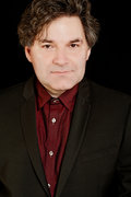 Mark Van Overmeire - Composer - Classical Music & World Music image
