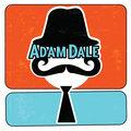 Adam Dale image