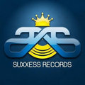 suxxessrecords image