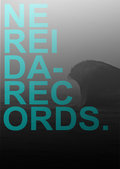 Nereida Records image