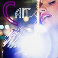 Cait Cuneo image
