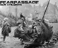 Fearpassage image